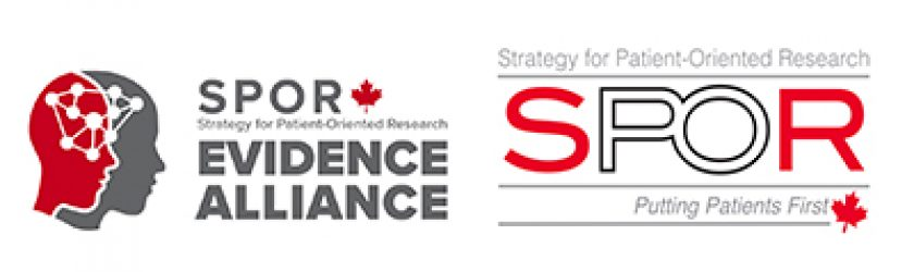 SPOR Evidence Alliance